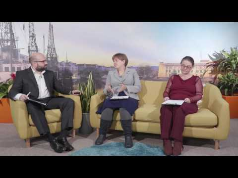 Practice Excellence Live: The biggest small business tax issues