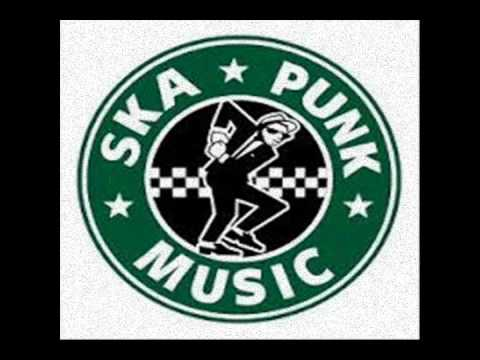Ska Punk Mix2014 by Yodub