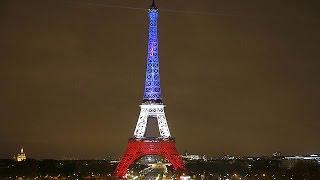 Paris : le secteur du tourisme veut faire face - economy