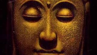 Скачать Nam Myoho Renge Kyo Nam Myoho Renge Kyo Chant Nichiren Buddhism