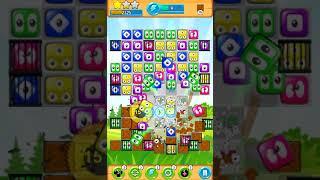 Blob Party - Level 403