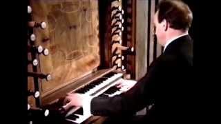 Karl Richter - O Gott, Du Frommer Gott - BWV 767