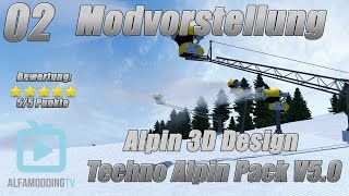 "[""Skiregion Simulator"", ""Skiregion Simulator 2012"", ""SRS12"", ""Modding"", ""Gaming""]"