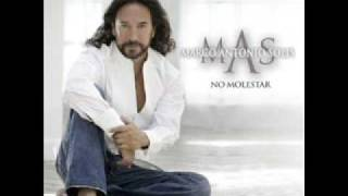 Watch Marco Antonio Solis Orgullo De Metal video