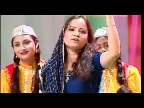Mere Saabir Tera Roza [Full Song] Mere Sabir Bhool Na Jana