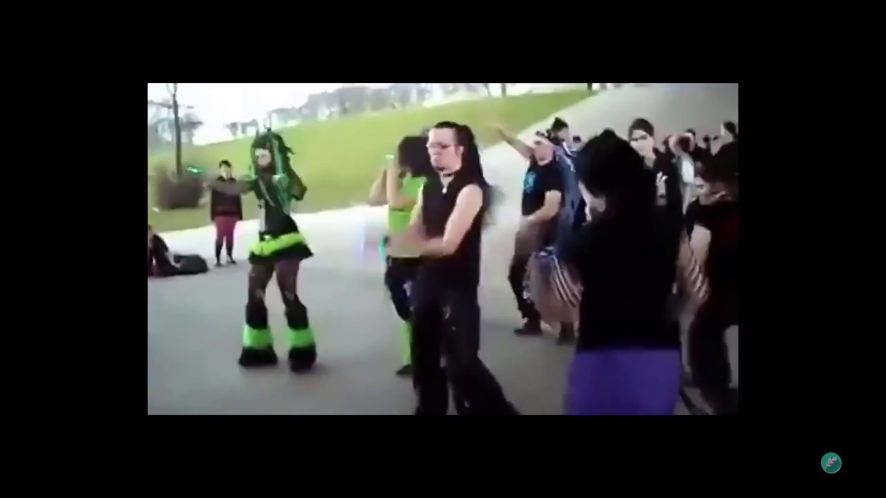 mask off future how to dance