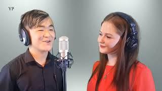EMIN & АНИ ЛОРАК — Я не могу сказать (cover by Yuriy Virtuoso)