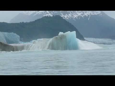 Iceberg Excitement - Alsek.m4v