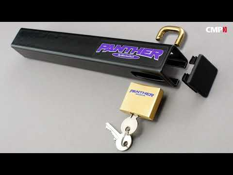 panther-security-outboard-locks