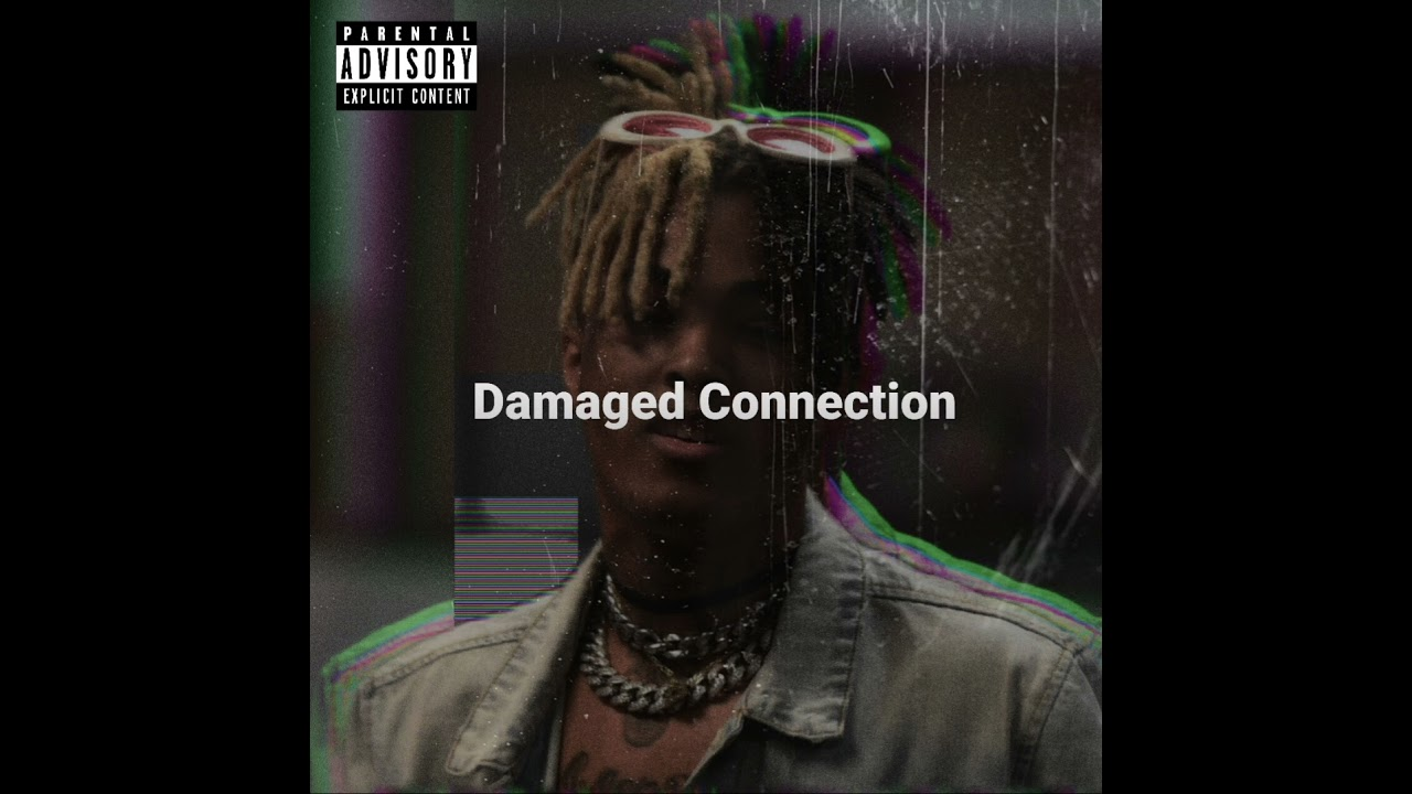 Download $cotch - Damaged Connection