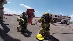 Green Valley & Drexel Heights Fire Academy