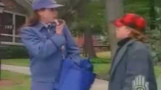 Pete and Pete Cameos