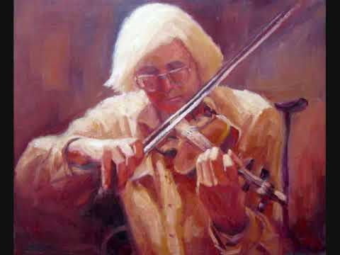 Lds after glow touch of the master s hand lyrics slideshow youtube