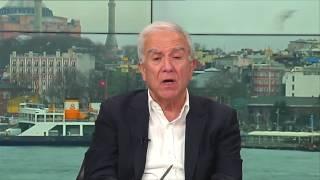 هل تعتقد أن اتفاق الهدنة سيصمد بين أطراف الصراع في سوريا؟ برنامج نقطة حوار