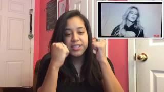 Video David Guetta 2u ft.Justin Bieber -reaction download MP3, 3GP, MP4, WEBM, AVI, FLV Maret 2018