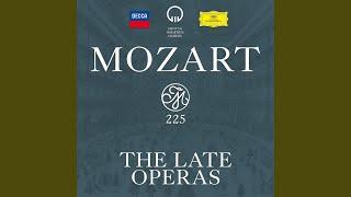 """Mozart: Così fan tutte, K.588 / Act 1 - """"Ah, non partite"""" (Live)"""