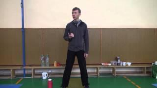 Вячеслав Смирнов Йога терапия 2012 2 1080