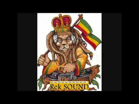 CAPLETON-FRISCO-BOUNTY-ASSASSIN- GREAT RAGGAMIX !!!! mp3
