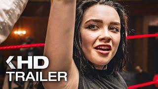 Die besten Filme nach WAHREN Begebenheiten #4 (Trailer German Deutsch)