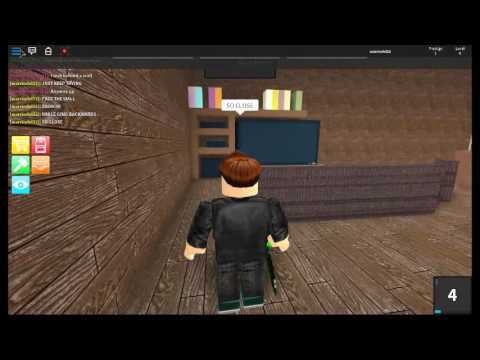 how to get free coins on assassin roblox 2017