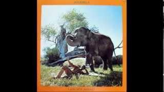 Stimela Hugh Masekela 1974 Recording From I Am Not Afraid