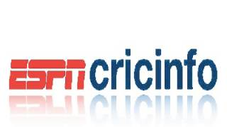 Cricinfo Live Scores - Cricinfo Schedule Teams News Cricinfo Mobile App