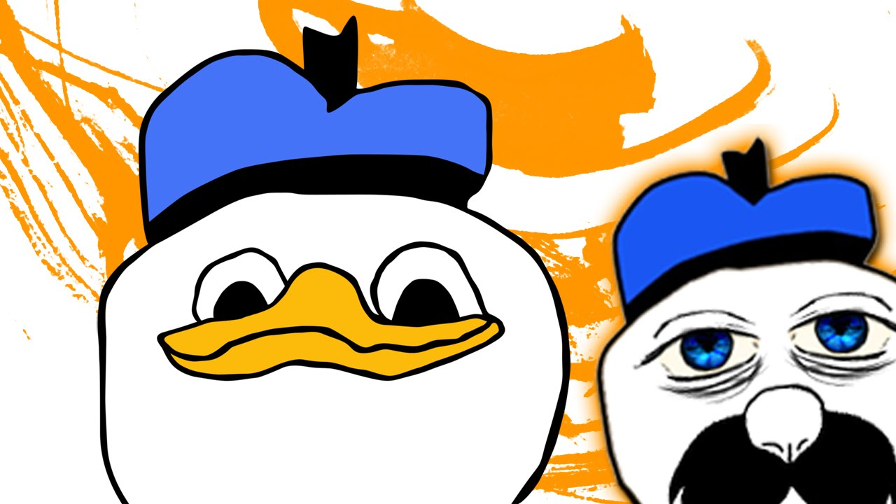 Danger Dolan Vlog Twitch New Dd Logo Destiny Tabletop Games