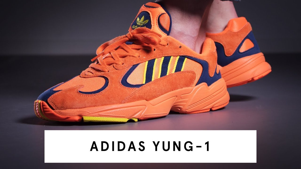 1Review Adidas Yung 1Review Adidas Yung 1Review Adidas Adidas Yung Yung f76Ybgy