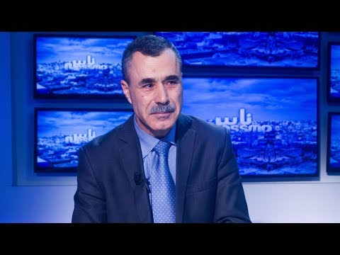 Ness Nessma news  du Jeudi 01 Mars 2018 - Nessma Tv