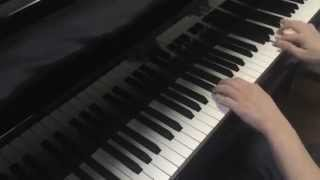 �ッ� �フーガト短調 - J.S.Bach Fugue In G Minor ...