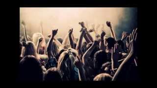 Hip hop mix dj Afaner Cd juarez Chihuahua