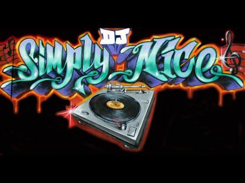 Beenie Man (Who Am I) - Sean Paul (Infiltrate) - Mr Vegas (Nike Air) Reggae Dancehall Mix