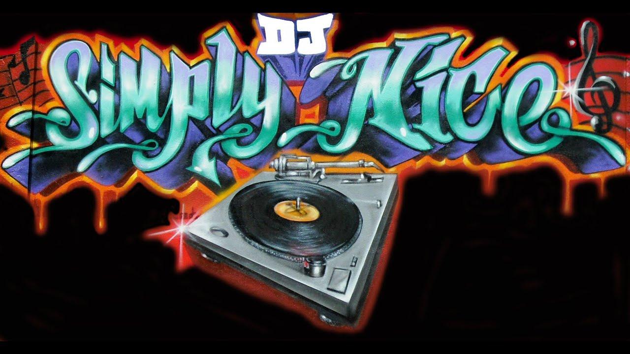 Download Beenie Man (Who Am I) - Sean Paul (Infiltrate) - Mr Vegas (Nike Air) Reggae Dancehall Mix