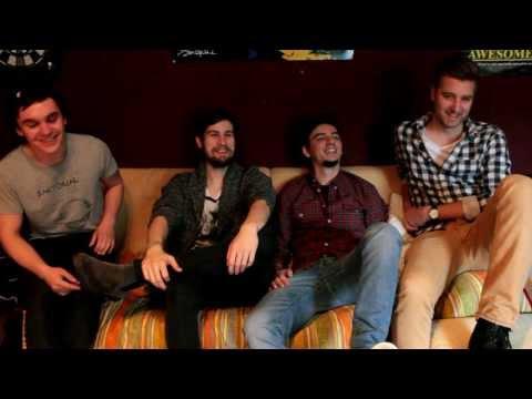 Project Passion SB #3 Band Perdu HD 720p