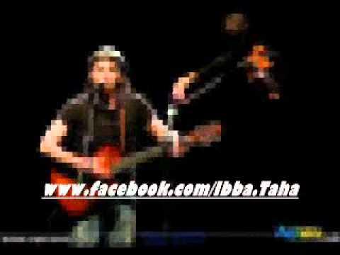 Khalid Izri - Nech Ghari Baba
