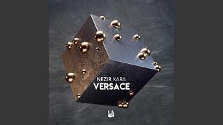 Versace Resimi
