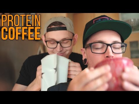 the-best-protein-coffee-(how-i-make-it)