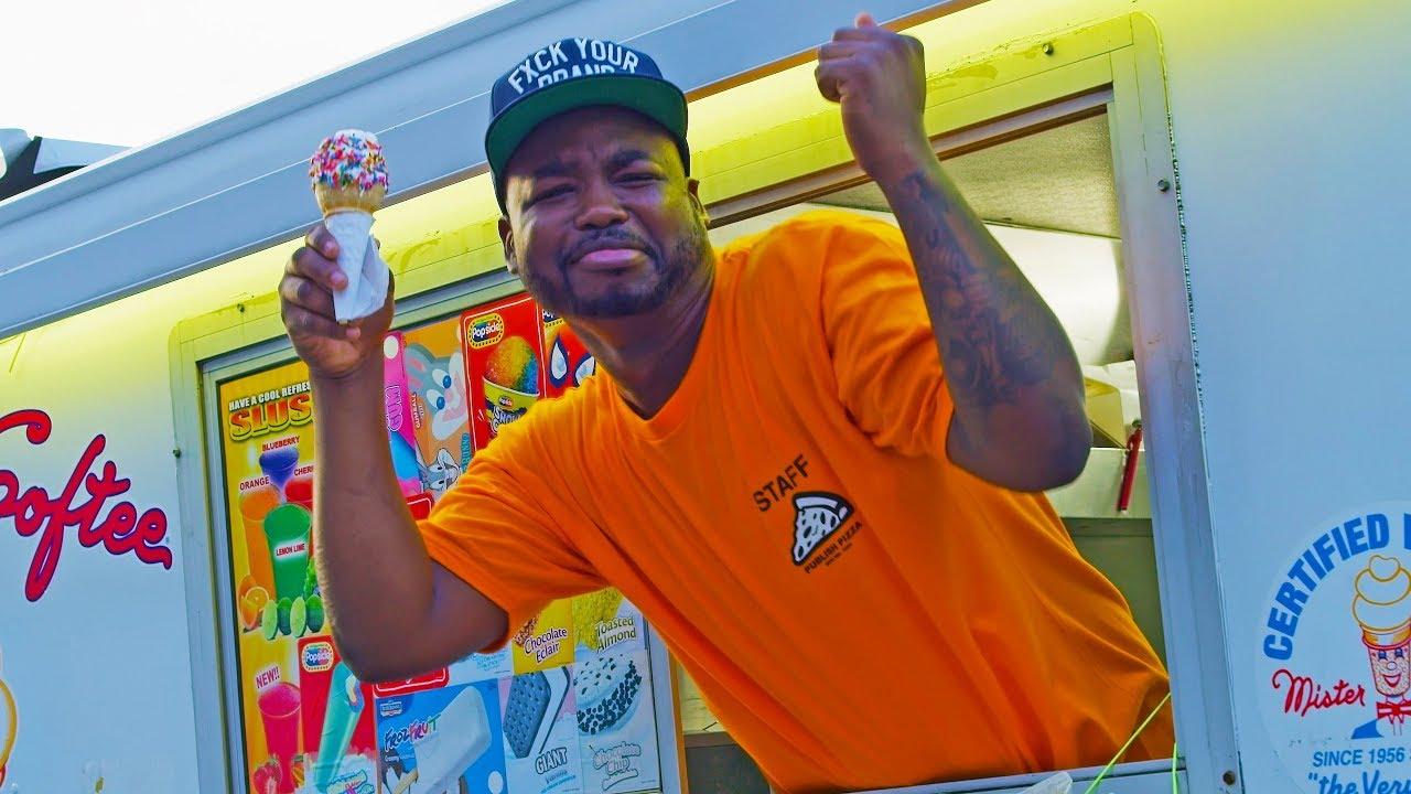 supa-dupa-humble-im-michael-jackson-official-video-ft-merty-shango