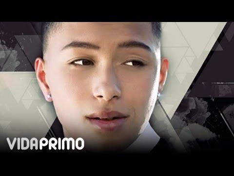 Tomas The Latin Boy - Nenita Chula (Mysto...