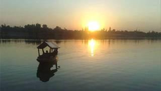 Weichentechnikk - Live @ Kashmir 26-02-05
