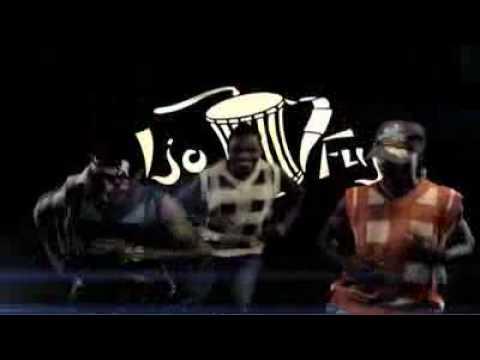 Ayuba - Ijo Fuji Remix