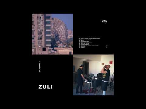 ZULI — Ana Ghayeb ft  Mado $am, Abanob, Abyusif Mp3