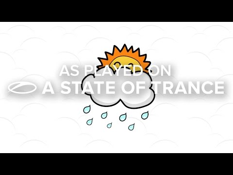 Kago Pengchi - Yeowoobii [A State Of Trance 741]