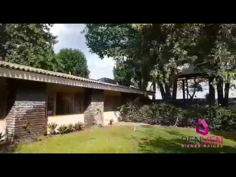 Casa de una planta en venta brisas del campo le n gto for Casa en venta en gran jardin leon gto