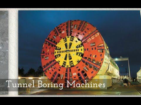 Underground Mining Equipment Companies Calgary Quotes 888-222-3061