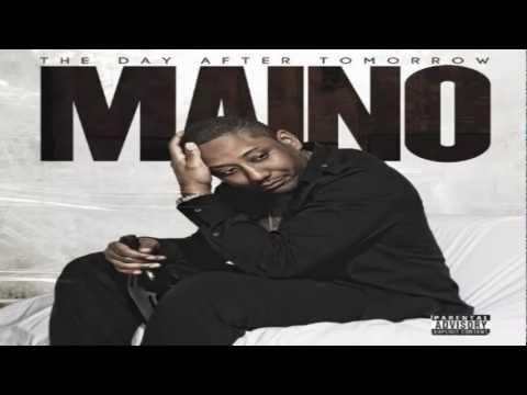 Maino -  Heart Stop