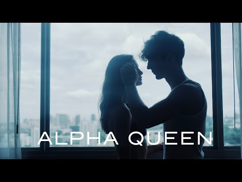 DIE LOCHIS - ALPHA QUEEN (Offizielles Video)