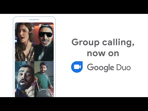 group-calling-ft.-virushka-and-sukhbir-|-google-duo