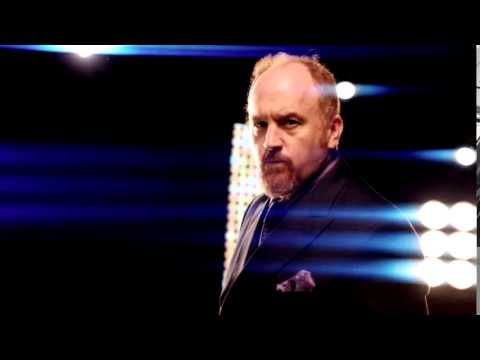 Louis C.K. - One Night Stand Stand-Up Comedy FULL [HQ AUDIO] [2005]