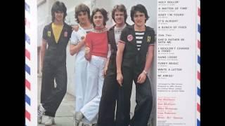 PAT McGLYNN'S SCOTTIES/ FULL ALBUM/VINYL